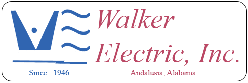 Walker Electric, Inc.